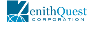 Zenith Quest Corporation